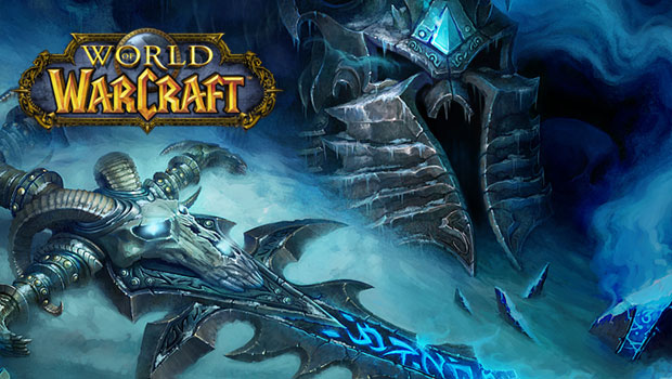 Photo of آموزش پچ آنلاین بازی 3.3.5 World of Warcraft یا WOW